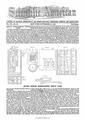Scientific American - Series 2 - Volume 003 - Issue 20.pdf