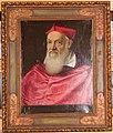 Scipione Pulzone - Portrait of Cardinal Ricci, 1569.jpg
