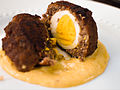 Scotch Eggs w- Mustard Sauce (8247871807).jpg