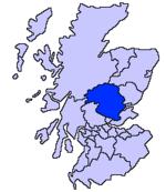 ScotlandPerthKinross.png