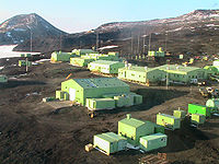 Scott Base from air.jpg
