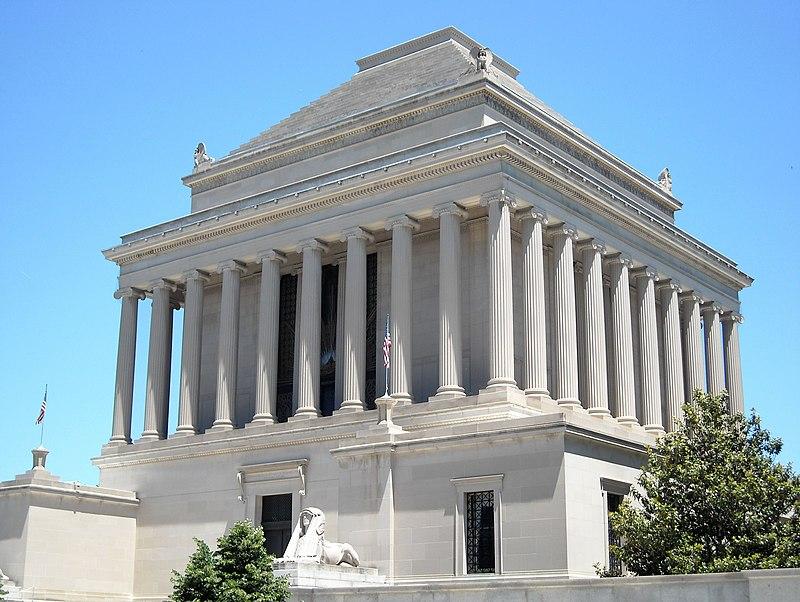 Scottish Rite Mason Temple DC.JPG