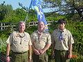 Scouting2007CentenaryVB16.jpg