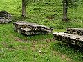 Sculpture at Schoenthal-kamm 029.jpg