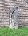 Sculptuur in drie delen, Geert Grooteplein Noord, Nijmegen (1).jpg