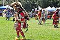 Seafair Indian Days Pow Wow 2016 - 082.jpg