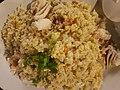 Seafood fried rice - Chiang Mai - 2017-07-08 (002).jpg