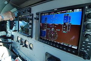 Seair Seaplanes (3).jpg