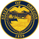 Seal of Oregon.svg