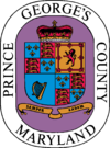 Seal of Prince George's County, Maryland.png