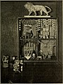 Seat work and industrial occupations; a practical course for primary grades (1905) (14766944611).jpg