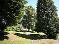 Seattle - Kinnear Park 02.jpg