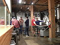 Seattle - Stumptown Coffee 03.jpg
