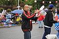 Seattle 2011 - Bon Odori 012.jpg
