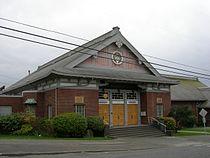 Seattle Buddhist Church 01.jpg