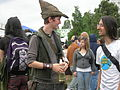 Seattle Hempfest 2007 - 104.jpg