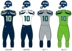 Seattle seahawks uniforms.png