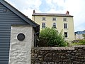 Seaview Market Lane Laugharne Carmarthen SA33 4SB (2).jpg