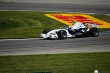 [عکس: 220px-Sebastian_Vettel_2007_USA_3.jpg]