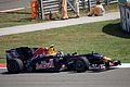 Sebastian Vettel 2009 Turkey.jpg