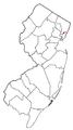 Secaucus, New Jersey.png