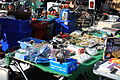 Second-hand market in Champigny-sur-Marne 051.jpg