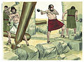 Second Book of Kings Chapter 18-1 (Bible Illustrations by Sweet Media).jpg
