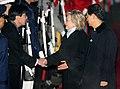 Secretary Clinton Arrives in Seoul, South Korea (3294965315).jpg
