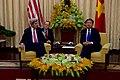 Secretary Kerry Meets With Ho Chi Minh Cit Party Secretary (31482925983).jpg