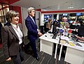 Secretary Kerry Participates in Interiew With CNN (31985935290).jpg