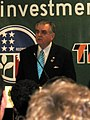 Secretary Ray LaHood (4371909534).jpg