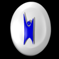 SecularHumanismLogo3DBlue.png