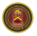 Security Cooperation Education & Training Center logo 01.png