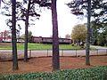 Sedalia Park Elementary School - panoramio - Idawriter (1).jpg