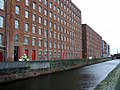 Sedgwick Mill, Ancoats.jpg
