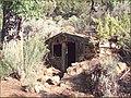 Sego Canyon, UT 8-26-12 (8003846608).jpg