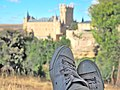 Segovia (38568702636).jpg