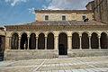 Segovia San Esteban Porch 270.jpg