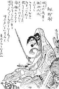 鳥山石燕の画像 p1_13