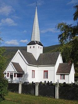 Sel kirke rk 85413 IMG 1366.JPG
