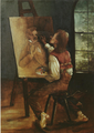 SelfPortrait ca1850s byDCJohnston Christies.png
