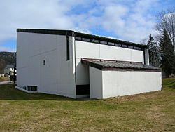 Selfors church04.JPG
