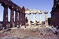 Selinunte-106-Tempel E innen-1986-gje.jpg
