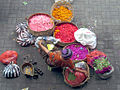 Selling Flower Petals (6337600996).jpg