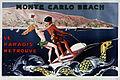 Sem Monte Carlo.jpg