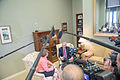 Senator Shaheen meets with Judge Garland (25654269403).jpg