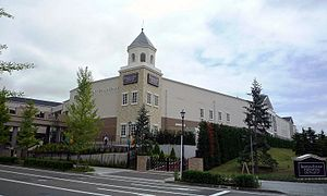 Sendai-Izumi-PO1 cropped.jpg
