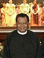 Senior General Than Shwe (cropped).jpg