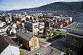 Sentrum - Downtown Tromsø (4147084546).jpg