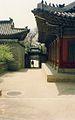 Seoul - panoramio - sasikan (2).jpg